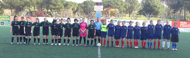 femeni-balaguer-vs-fraga