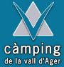 Càmping de la vall d'Ager