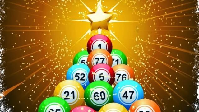 loteria nadal