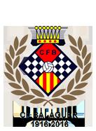 Club Futbol Balaguer